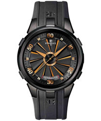 Perrelet Turbine Men's Watch Model A4053.1