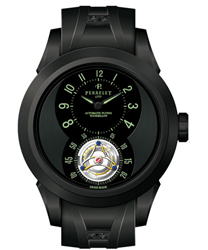 Perrelet Tourbillon Men's Watch Model A5005.4