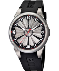Perrelet Turbine Men's Watch Model: A5006.1
