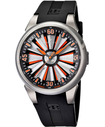 Perrelet Turbine Men's Watch Model A5006.2