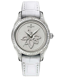 Perrelet Diamond Flower Ladies Watch Model A7007.1