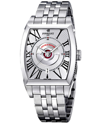 Perrelet Double Rotor Men's Watch Model: A1029/A