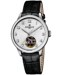 Perrelet First Class Ladies Watch Model A2067.1