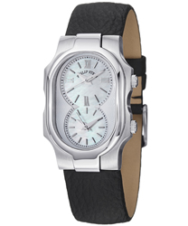 Philip Stein Signature Ladies Watch Model 1-CMOP-CB
