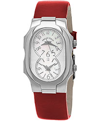 Philip Stein Signature Ladies Watch Model 1-CMOP-CIDR
