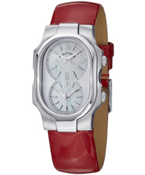 Philip Stein Signature Ladies Watch Model 1-CMOP-LR