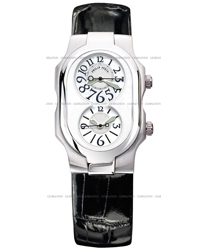 Philip Stein Signature Ladies Wristwatch Model: 1-F-FAMOP-ABS
