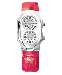 Philip Stein Signature Ladies Wristwatch Model: 1-F-FAMOP-APS