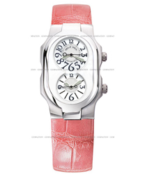 Philip Stein Signature Ladies Wristwatch Model: 1-F-FAMOP-ARO