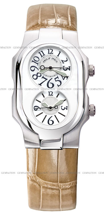 Philip Stein Signature Ladies Watch Model 1-F-FAMOP-ASS