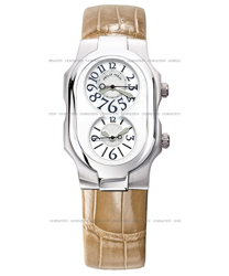 Philip Stein Signature Ladies Wristwatch Model: 1-F-FAMOP-ASS