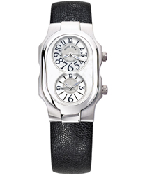 Philip Stein Signature Ladies Watch Model 1-F-FAMOP-CPB
