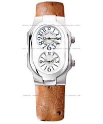 Philip Stein Signature Ladies Wristwatch Model: 1-F-FAMOP-OT