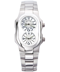 Philip Stein Signature Ladies Wristwatch Model: 1-F-FAMOP-SS