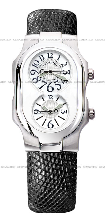 Philip Stein Signature Ladies Watch Model 1-F-FAMOP-ZB
