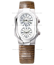 Philip Stein Signature Ladies Wristwatch Model: 1-F-FAMOP-ZBR