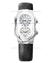 Philip Stein Signature Ladies Wristwatch Model: 1-F-FAMOP-ZB