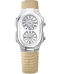 Philip Stein Signature Ladies Wristwatch Model: 1-F-FAMOP-ZSA