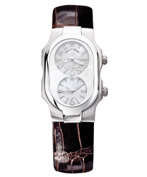 Philip Stein Signature Ladies Watch Model 1-F-FSMOP-ACHS