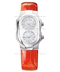Philip Stein Signature Ladies Wristwatch Model: 1-F-FSMOP-AOD