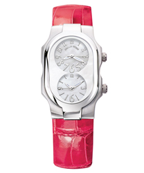Philip Stein Signature Ladies Watch Model 1-F-FSMOP-APS