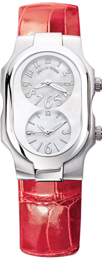 Philip Stein Classic Ladies Watch Model 1-F-FSMOP-ARS
