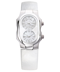 Philip Stein Signature Ladies Wristwatch Model: 1-F-FSMOP-CPW