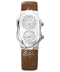 Philip Stein Signature Ladies Wristwatch Model: 1-F-FSMOP-GBR