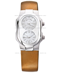Philip Stein Teslar Ladies Wristwatch Model: 1-F-FSMOP-IBZ
