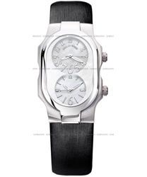 Philip Stein Teslar Ladies Wristwatch Model: 1-F-FSMOP-IB
