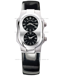 Philip Stein Teslar Ladies Wristwatch Model: 1-F-FSMOP-LB