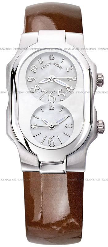 Philip Stein Classic Ladies Watch Model 1-F-FSMOP-LCH