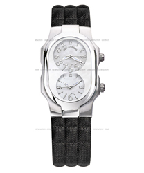 Philip Stein Teslar Ladies Wristwatch Model: 1-F-FSMOP-QB