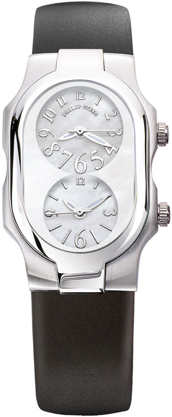 Philip Stein Classic Ladies Watch Model 1-F-FSMOP-RB