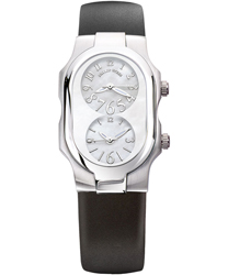 Philip Stein Teslar Ladies Wristwatch Model: 1-F-FSMOP-RB