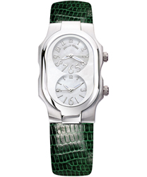 Philip Stein Teslar Ladies Wristwatch Model: 1-F-FSMOP-ZFGR
