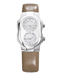 Philip Stein Signature Ladies Wristwatch Model: 1-F-FSMOP-ZMM