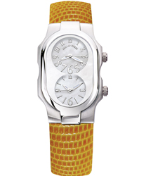 Philip Stein Teslar Ladies Wristwatch Model: 1-F-FSMOP-ZMY