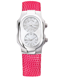 Philip Stein Signature Ladies Wristwatch Model: 1-F-FSMOP-ZPI