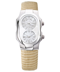 Philip Stein Signature Ladies Wristwatch Model: 1-F-FSMOP-ZSA