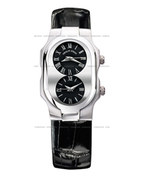 Philip Stein Signature Ladies Watch Model 1-G-CB-ABS