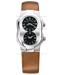 Philip Stein Teslar Ladies Wristwatch Model: 1-G-CB-IBZ