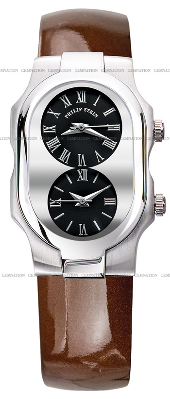 Philip Stein Classic Ladies Watch Model 1-G-CB-LCH