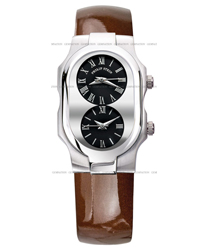 Philip Stein Teslar Ladies Wristwatch Model: 1-G-CB-LCH