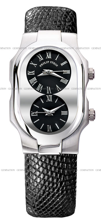 Philip Stein Signature Ladies Watch Model 1-G-CB-ZB