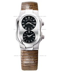Philip Stein Signature Ladies Wristwatch Model: 1-G-CB-ZBR