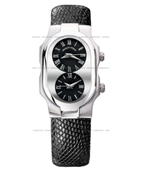 Philip Stein Signature Ladies Wristwatch Model: 1-G-CB-ZB