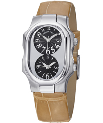 Philip Stein Signature Ladies Watch Model 1-G-FB-ASA
