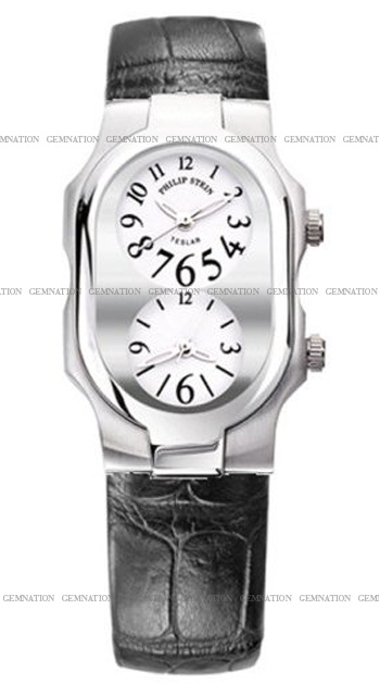 Philip Stein Classic Ladies Watch Model 1-G-FW-AB