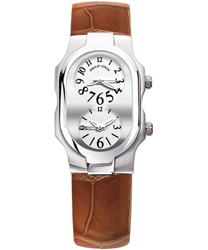 Philip Stein Teslar Ladies Wristwatch Model: 1-G-FW-ABR